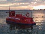 30.mini tengeralattjáró