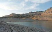 Rucica beach