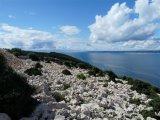 4.kontraszt tenger és sziklák (Medium)